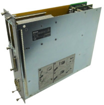 BOSCH KE300 0 608 830 162 Communication Unit