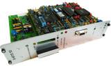 BALDOR SBTS10-2,5-R ID. ASR26521C Controller