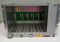 BOSCH RACK BT 300/VE 300 Chassis Rack