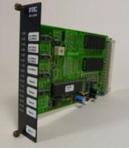 PMC Output Module AZ2300