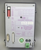 LAUER Topline Micro PCS 009