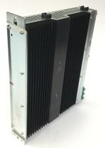 INDRAMAT TDM 4.1-030-300-W1 AC Servo Controller