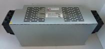 SEW Nf 300-503 SEW 08274193, Block Hld 110-500/250 Mesh Filter