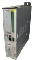 IEF WERNER SERVOTEC AC03AS Servo Controller