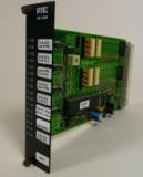PMC Input Module AZ2200