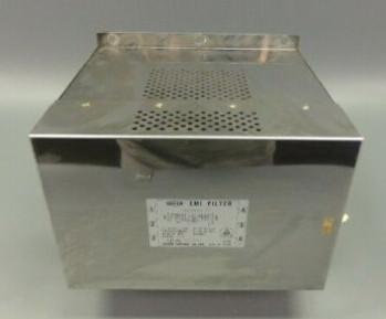 SOSHIN EMI FILTER HF3060A-TM