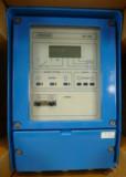 KROHNE Transducer altometer SC150