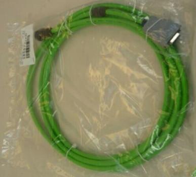 FANUC LX660-4077-T297/L4R003 Servo Signal Cable