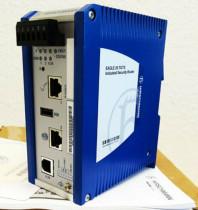 HIRSCHMANN EAGLE 20 TX/TX 943987-001 Industrial Security Router