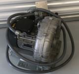 FPZ SCL-K06-MS Regenerative Blower