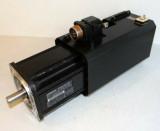 INDRAMAT MDD071C-N-060-N2M-095GB2 Servo Motor