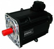 INDRAMAT MDD115A-N030-N2M-180PR1 SERVO MOTOR