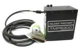 TELESIS TMP5300 Marking System Pin Stamp Etching PinStamp