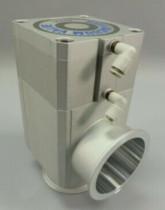 SMC High-Vacuum Valve Pneumatic XLG-63