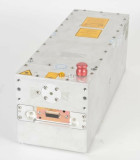 SPECTRA PHYSICS H10-106QW Industrial Laser 17 Watt