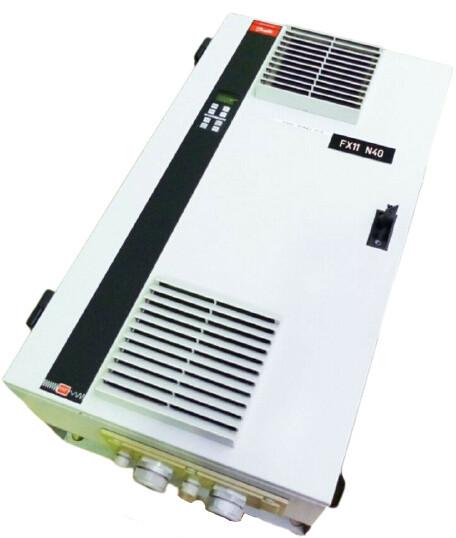 DANFOSS VLT 3060 VLT3060 175L3007