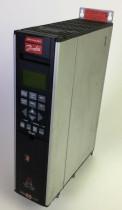 DANFOSS Variable Speed Drive VLT 5002 175Z0041