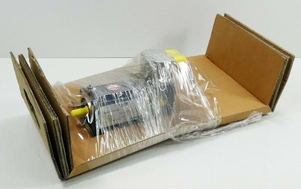 SCHNEIDER ELECTRIC BSH0551P22A2A 0,5Nm 0,4kW AC-Servo Motor