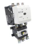 EATON XTAE185L22TD160 Contactor