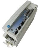 LENZE EVS9323-ES 00450920 3,2kVA 3,9A