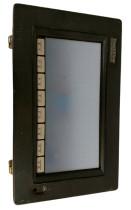 CINCINNATI ELECTROSYSTEMS 1007410103 7000-M0