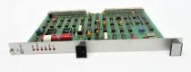 HOMATIC 2-083-01-5004 CPU Umlade-Ram, From 400 1024 I/O 2,6us