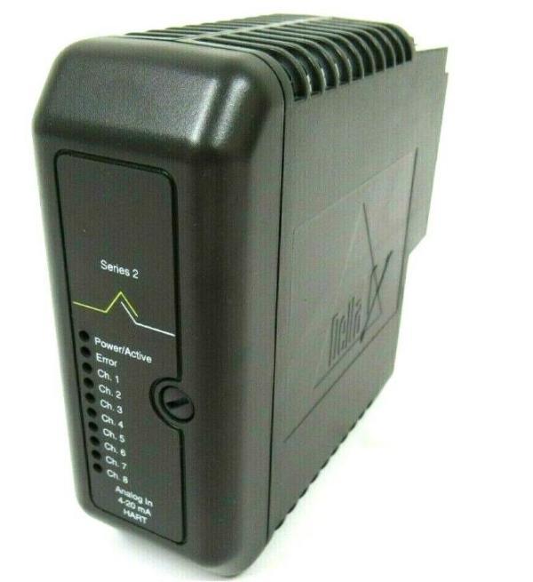 EMERSON KJ3222X1-BA1 12P2532X092 VE4003S2B2 INPUT MODULE