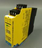 Turck Separator Switching Amplifier 1-KANALIG IM1-12EX-T