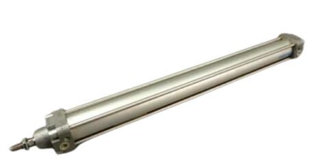 FESTO Standard cylinder DVG-32-400-PPV-A