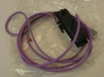 Fanuc Connection Cable LX660-4030-T010/L3R003