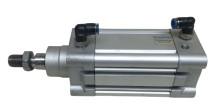 FESTO DNC-50-40-PPV-A Pneumatic Cylinder