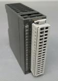 Calibrating Digital Input VIPA 221 221-1BH130