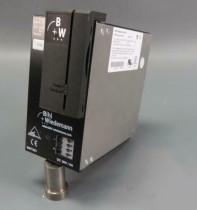BIHL+WIEDEMANN Power Supply BW159330