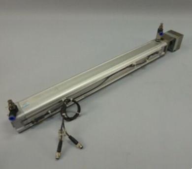 FESTO Standard cylinder DNC-40-462-PPV-A