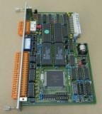 Sabo MODULE CPU PLM500 MPB.533.00