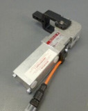 Destaco Pneumatic Power Compressor 82L25-103B807