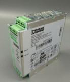 Phoenix Contact Power-QUINT-PS/ 3AC/24DC/ 5-2866734