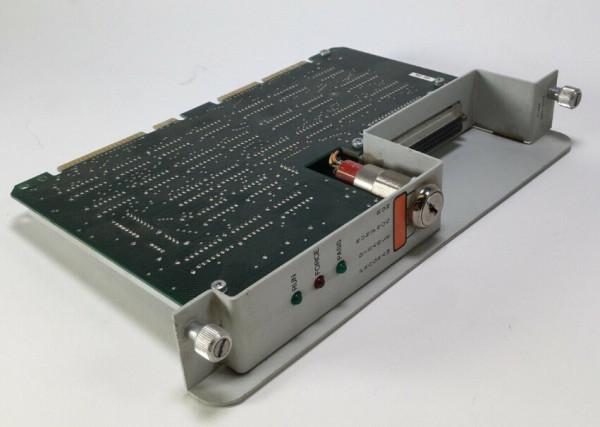 HONEYWELL 620-0033 PLDM Driver Module