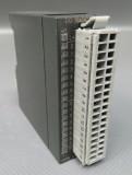 Calibrating Digital Output VIPA 222 222-1BH10