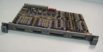 ADEPT 10330-00800 DIGITAL I/O BOARD