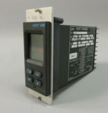 GULTON WEST 3300 Temperature Controller Module