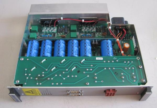 ADEPT DUAL B 10330-00150 Drive Module