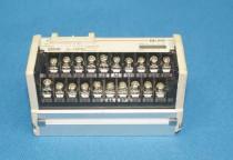 SUNX S-LINK TERMINAL SL-TBP8 S-Link Terminal