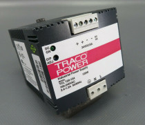 Traco Power Industrial Power Supply TCL 120-124