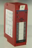 AB 1734-IB8S Allen Bradley 8 Chnl Safety Sink Input Module