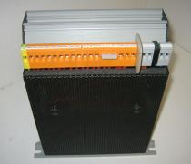 BLOCK TRANSFORMER USKY 24-20 400/440 VOLT 0.85 AMP MAX