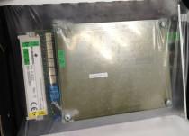EMERSON A6500-UM Machinery Health Monitor