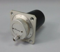 OKUMA optcoder Pulse Generator MGN-10BN