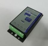 Trycom Isolated Converter TRP-C08U
