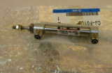 SMC Pneumatic Air Cylinder CDJ2F10-30-C73S